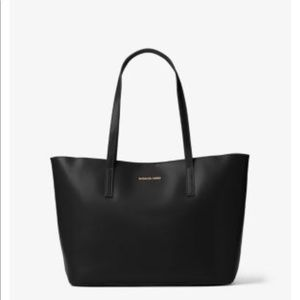 Michael Kors tote bag!